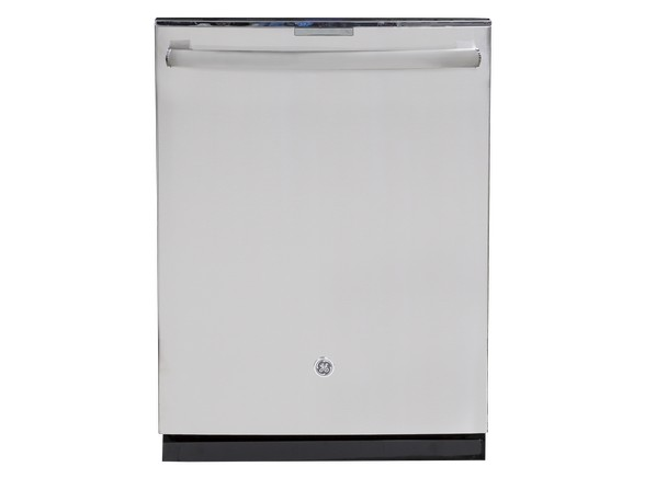 Ge Profile Pdt855ssjss Dishwasher Prices Consumer Reports