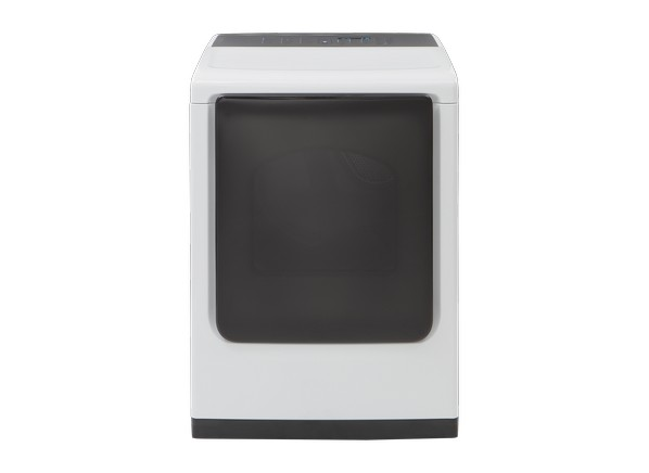 samsung dv50k8600ew clothes dryer
