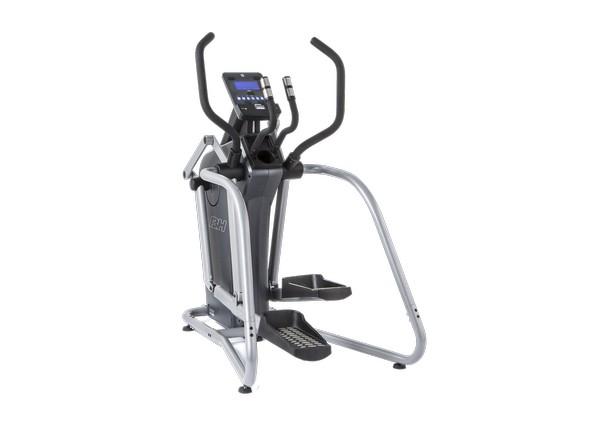 elliptical machine reviews consumer reports