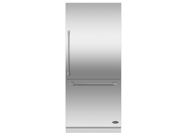 Dcs Rs36w80jc Refrigerator Consumer Reports
