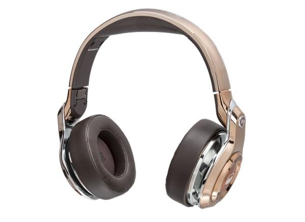 Wireless headphones bluetooth earphones - Monster Elements Wireless On-Ear Headphones - headphones with mic Overview