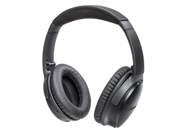 bose headphones wireless noise cancelling. bose quietcomfort 35 headphone headphones wireless noise cancelling