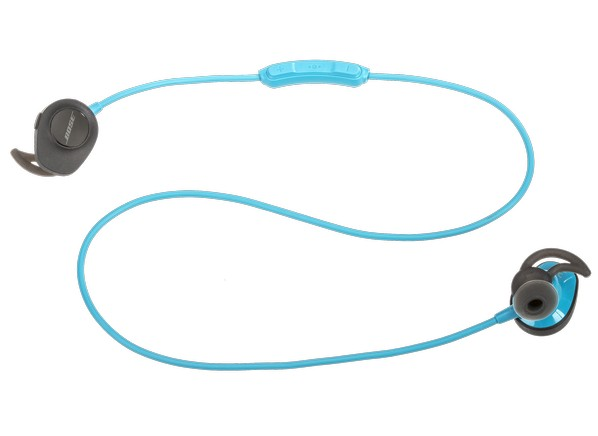 Sports bluetooth earphones bose - bluetooth earphones noise canceling