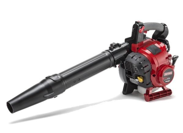 hitachi gas leaf blower. leaf blower hitachi gas s