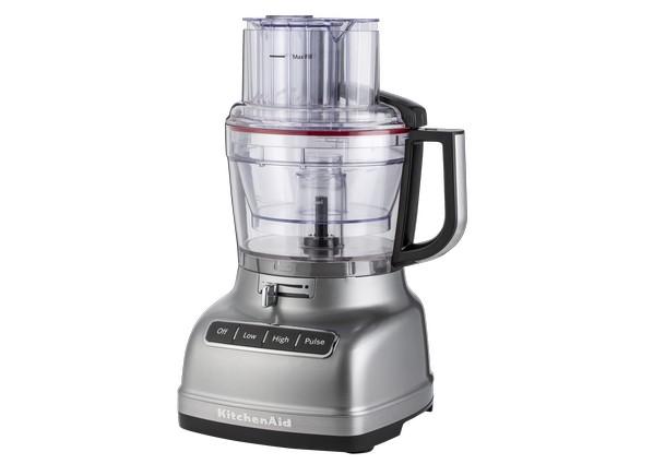Kenmore  Cup Food Processor Reviews