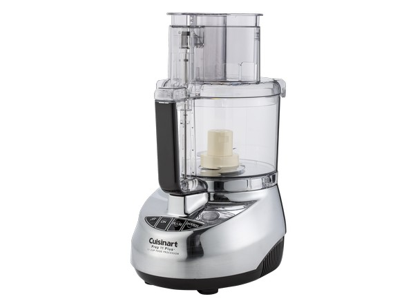 Great Weekend Sales on Small Appliances Consumer Reports