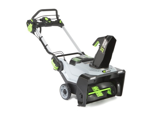 Best Rated Snow Blower Brands : Snow blower ratings reliability consumer reports
