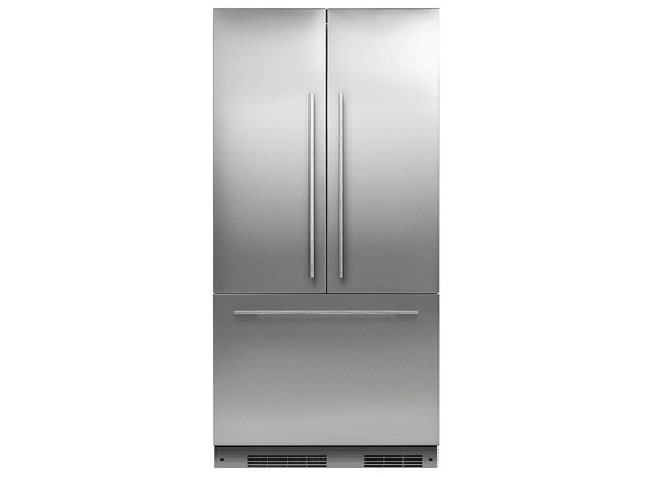 fisher paykel active smart rs36a72j1 refrigerator consumer reports. Black Bedroom Furniture Sets. Home Design Ideas