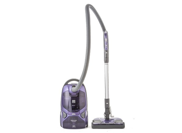 kenmore progressive canister vacuum. canister vacuum. kenmore progressive vacuum