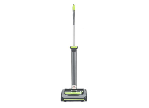 Best Stick Vacuums For Busy Households Consumer Reports