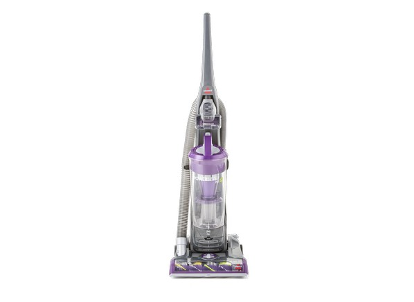 Bissell Powerlifter Pet 1793 Vacuum Cleaner Consumer Reports