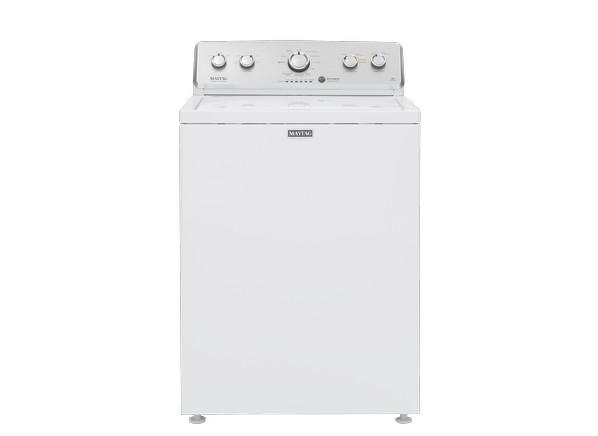 Maytag Mvwc416fw Washing Machine Consumer Reports