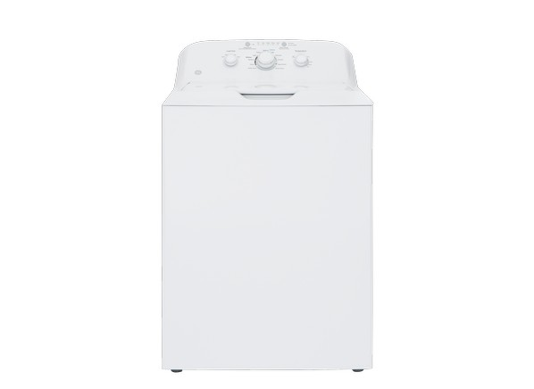 Ge Gtw330askww Washing Machine Consumer Reports