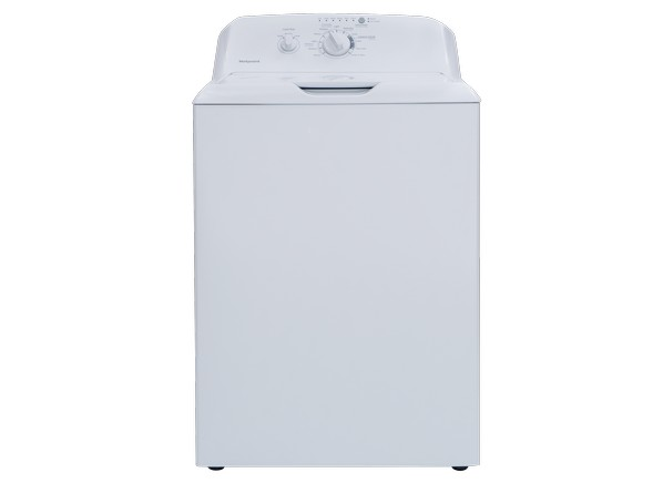 Hotpoint Htw200askww Washing Machine Consumer Reports
