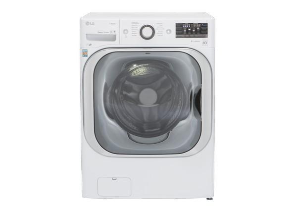 lg washing machine and dryer price