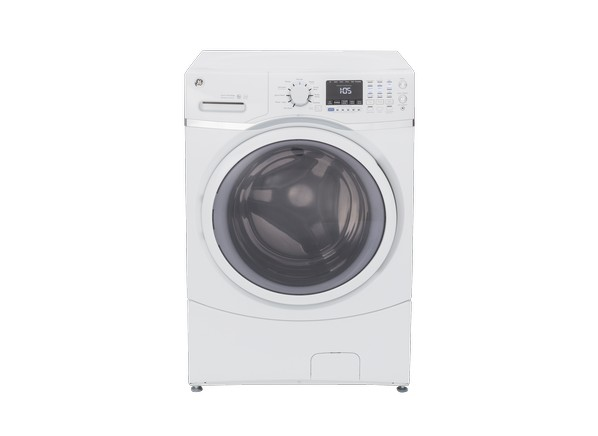 Ge Gfw450sskww Washing Machine Prices Consumer Reports