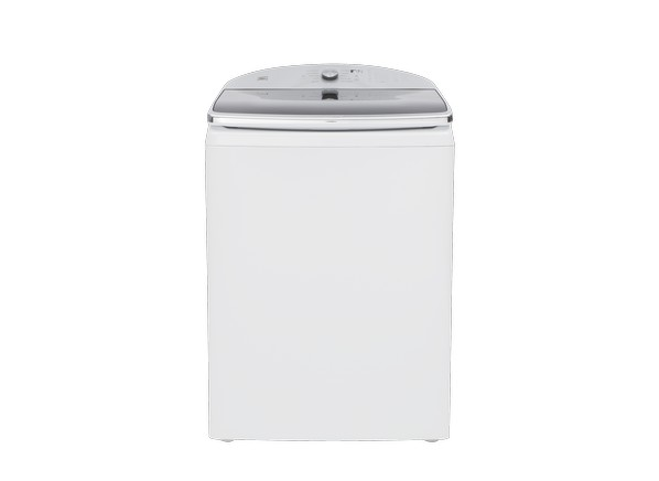 kenmore washer. top-load he washer kenmore o
