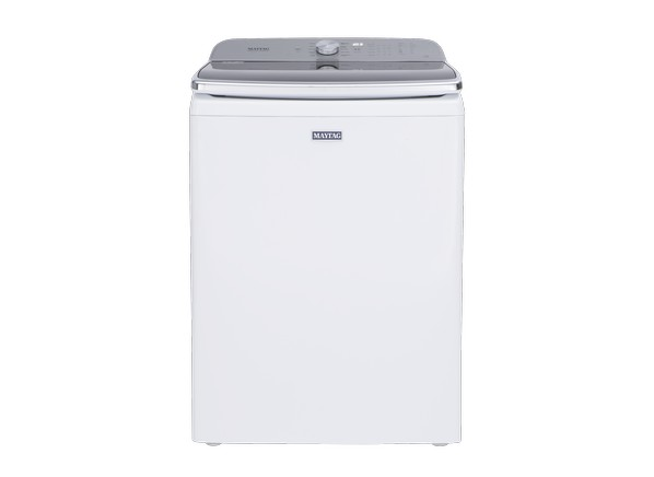 Maytag MVWB955FW Washing Machine - Consumer Reports