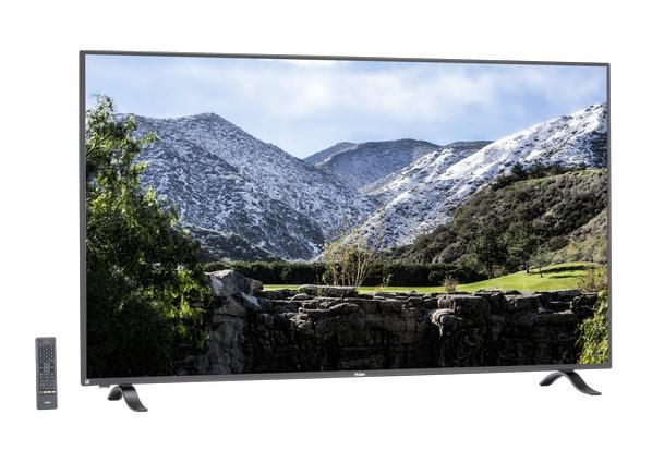 haier 55 inch 4k tv. haier 65uf2505 tv 55 inch 4k tv