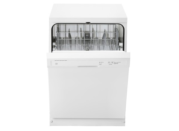 all kitchen appliances product are ikea appliances a good deal consumer reports