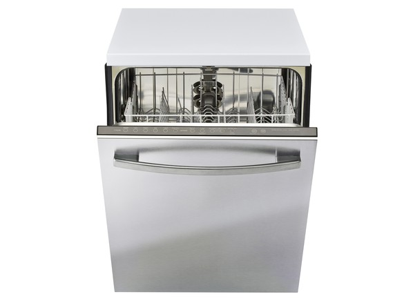 Are Ikea Appliances a Good Deal? - Consumer Reports