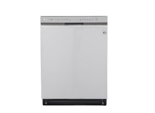 Lg Ldf5545st Dishwasher Consumer Reports