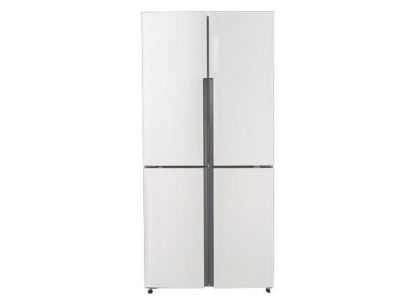 haier hrq16n3bgs. haier hrq16n3bgs refrigerator hrq16n3bgs