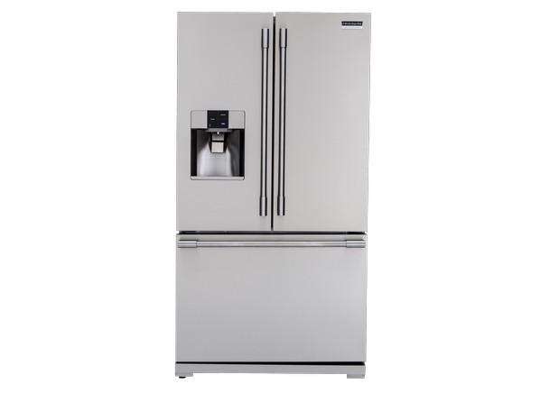 Frigidaire Professional FPBC2277RF Refrigerator