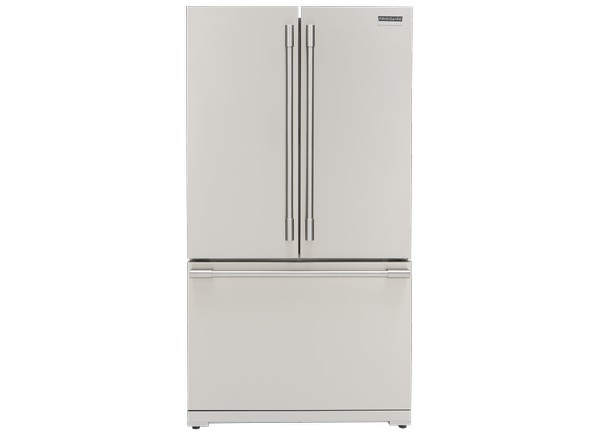 Attractive Frigidaire Professional FPBG2277RF Refrigerator