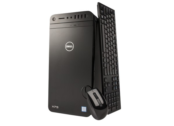 Overview likewise Dell Xps Tower Special Edition 8930 as well Apple Macbook Pro Mc725lla 17 Inch besides Dell Xps 410 lBGab6L0OrZAW9n947jWTDdJbO4JKqlgPv54tHr 7C6Xs as well Gaming Pc. on dell xps tower specs