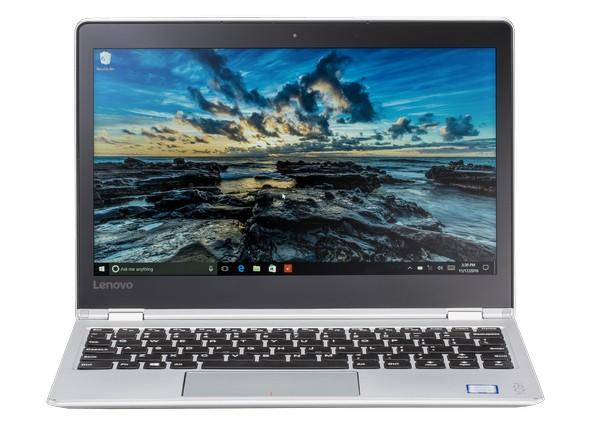 Lenovo Yoga 710 80V6000PUS
