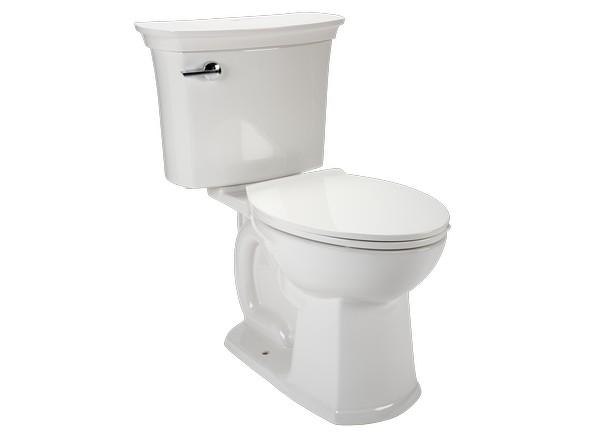 american standard acticlean 714aa151020 toilet