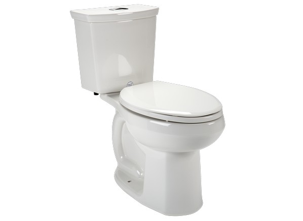 American Standard Cadet 3 3380 216st 020 Toilet Reviews