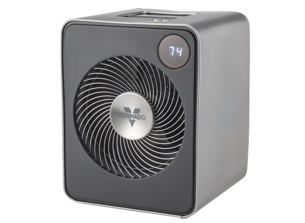 Vornado vmh600 space heater consumer reports - Heating small spaces concept ...