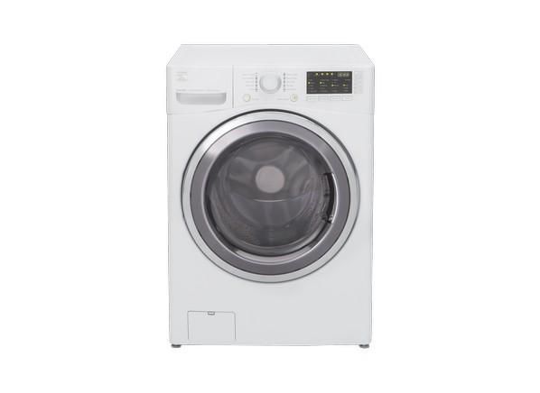 kenmore 41262. kenmore 41392 washing machine 41262