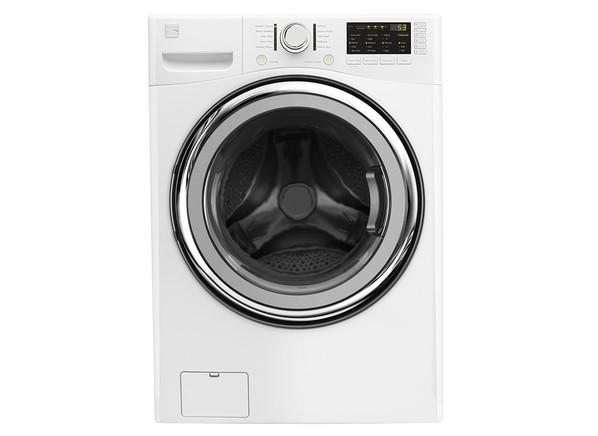 kenmore 41262. kenmore 41302 washing machine 41262