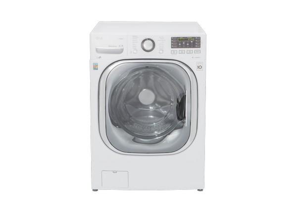 Lg Washer And Dryer Manufacturer Warranty ~ Lg wm hwa washing machine prices consumer reports