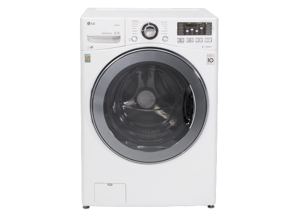 Lg Wm3770hwa Washing Machine Reviews Consumer Reports