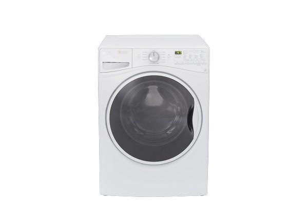 Whirlpool Wfw85hefw Washing Machine