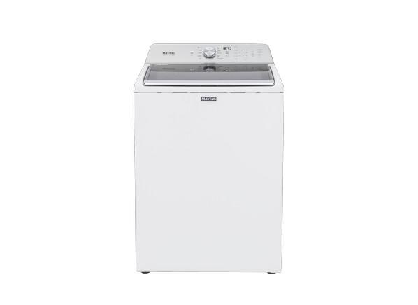 Maytag Mvwb765fw Washing Machine Consumer Reports
