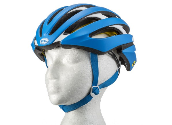 bell stratus mips bike helmet consumer reports. Black Bedroom Furniture Sets. Home Design Ideas