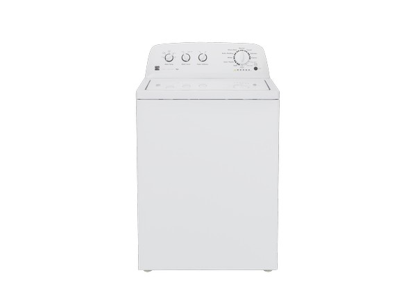 Kenmore 22532 Washing Machine Consumer Reports
