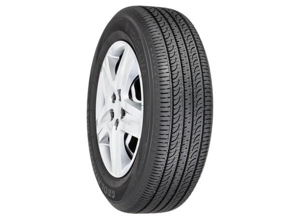 yokohama geolandar g055 tire consumer reports. Black Bedroom Furniture Sets. Home Design Ideas