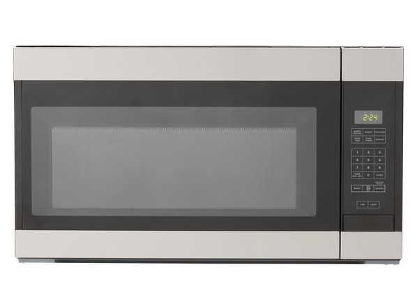 amana oven how to use