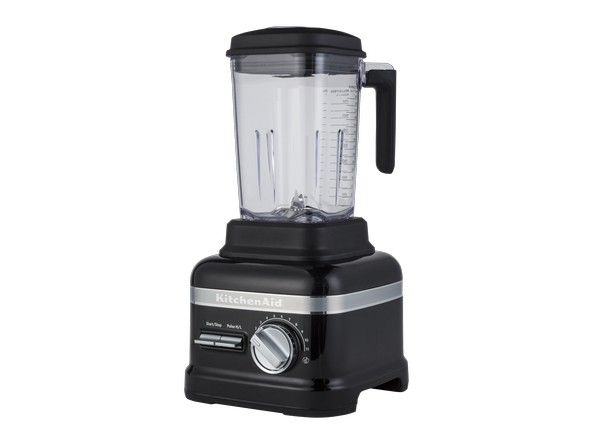 Kitchen Aid Warranty Part