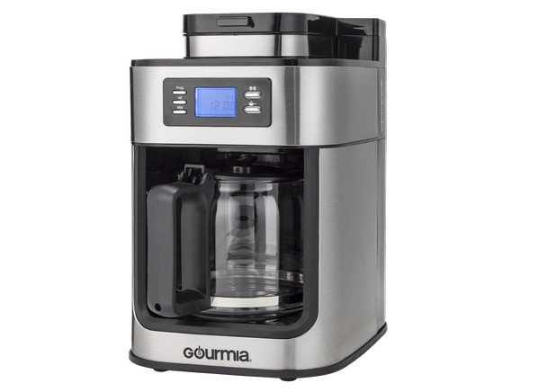 Best Single Brew Coffee Maker Consumer Reports