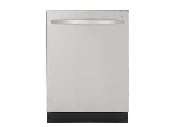 Kenmore 14573 Dishwasher Consumer Reports