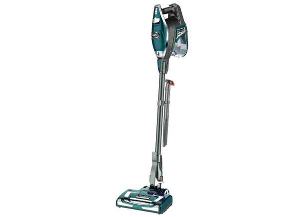 Shark Rocket Deluxepro Hv320 Walmart Vacuum Cleaner