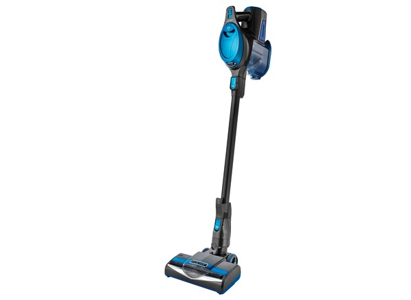 Shark Rocket Hv300 Walmart Vacuum Cleaner Prices