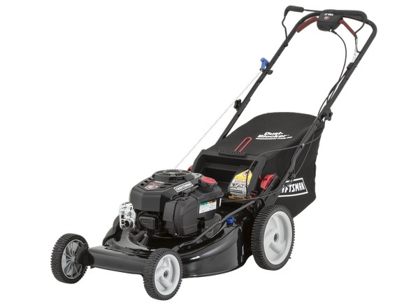 Craftsman 37820 lawn mower tractor consumer reports for Castle honda service